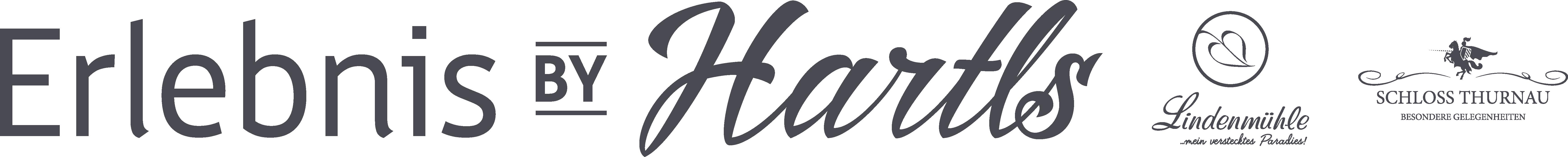 Arrangements, Events und Erlebnisgastronomie – hartls.eu